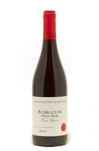 Roche-Bourgogne-Pinot-Noir-Cuvee-776x1176